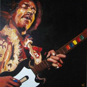 hendrix - guitar_hero